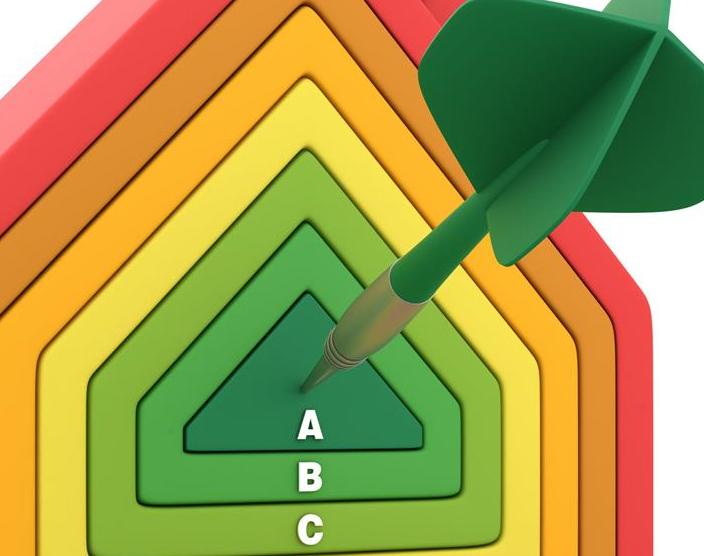 superbonus 110% - linee guida e area dedicata dell'agenzia delle entrate